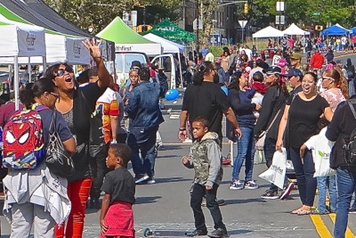 Things To Do Holiday Weekends in the Bronx NYC | things to do labor day weekend bronx nyc things to do mott haven concourse fordham belmont van cortlandt park riverdale bedford park melrose hunts point parkchester westchester square schuyler throgs neck bronx labor day weekend bronx nyc