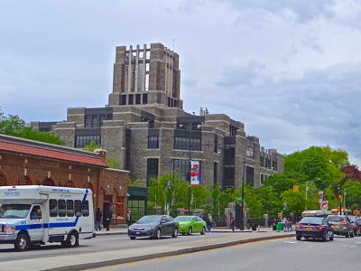 Fordham University History - Bronx History in Fordham Neighborhood | fordham university history bronx history of fordham neighborhood in the bronx fordham university jesuit college university in the bronx nyc