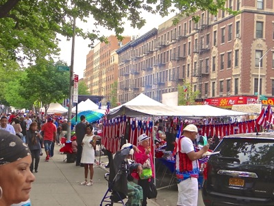 Bronx Street Fairs - Street Festivals in the Bronx | bronx street fairs bronx neighborhood fair festivals bronx st fairs bronx nyc