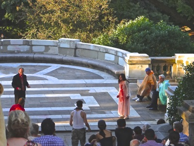 Free Summer Theater in the Bronx - Free Things to do Bronx | free summer theater in the bronx free things to do in the bronx summer theatre in the bronx nyc - 7.16.18 - 358