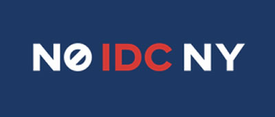 Jeff Klein IDC vs No IDC NY - Independent Democratic Caucus in the Bronx | jeff klein independent democratic caucus bronx IDC bronx No IDC NY nyc nys bronx nyc