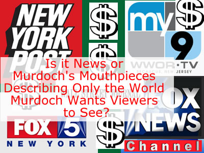 Rupert Murdoch & the Rise of the Propaganda Press: Fox News Propaganda Machine NY Post Fake News | fox news propaganda machine hannity hypocrisy half truths hannity deceit ny post propaganda rupert murdoch rupert murdoch and the rise of the propaganda press