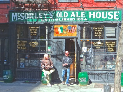 Bronx:  NYC Irish Pubs Irish Bars NYC | nyc bronx irish pubs bronx nyc bronx irish bars bronx irish restaurants bronx nyc