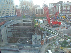 NYC Real Estate - Impact of East Side Access Tunnel on NYC Real Estate Prices | real estate bronx real estate bronx mott haven port morris hunts point concourse high bridge long wood fordham belmont bedford park riverdale sputyen devil throgs neck pelham bay coop city parkchester west farms norwood westchester square bronx real estate