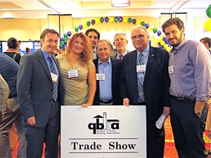 Bronx Builders & Contractors - Queens Bronx Builders Association | bronx builders & contractors bronx builders association bronx builders assn trade show in bronx nyc