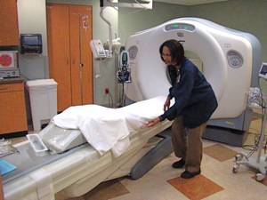 mri scanning jackson heights queens