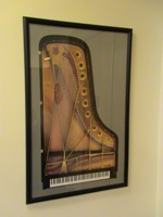Steinway Piano Factory Tour Queens NY