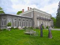 barton pell mansion museum photo pelham bay park neighborhood things to do bronx nyc