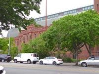 kingsbridge armory photo kingsbridge neighborhood things to do bronx nyc