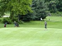 staten island things to do si public golf courses latourette golf course  staten island nyc