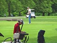 staten island things to do si public golf courses richmond county country club staten island nyc