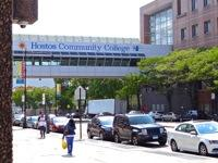 hostos cuny college photo bronx things to do concourse neighborhood bronx nyc