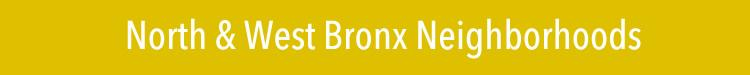 north west bronx neighborhoods north west bronx news kingsbridge spuyten duyvil neighborhoods riverdale fieldston neighborhoods bronx news bronx buzz nyc