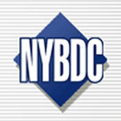 NYBDC second look loans bronx nyc
