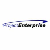 project enterprise business loans bronx nyc