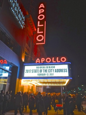 apollo theater harlem photos nyc